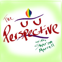 UU Perspective Podcast