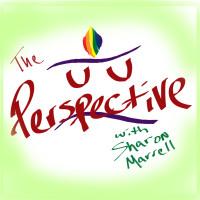 UU Perspective Podcast