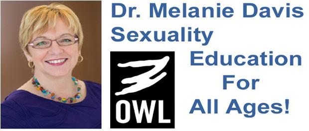 Rev. Dr. Melanie Davis
