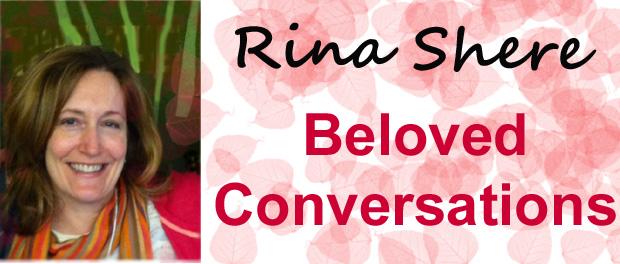 Rina Shere