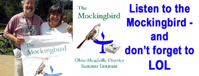 mickingbird banner copy