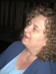 Sharon Marrell