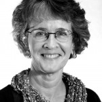 UUCSJ Director Rev. Kathleen McTigue