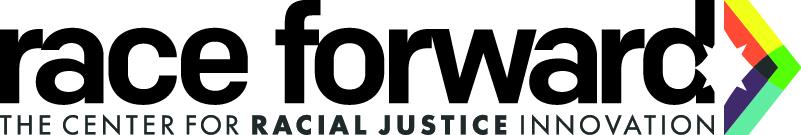 RaceForward_Logo_CMYK_801px (1)
