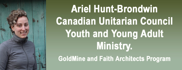Ariel Hunt-Brondwin