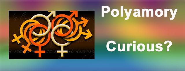 poyamory