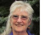 Valarie White, UUs for Polyamory awareness